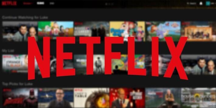 Tu cât cheltui pe luna cu serviciile de streaming? spotify netflix streaming