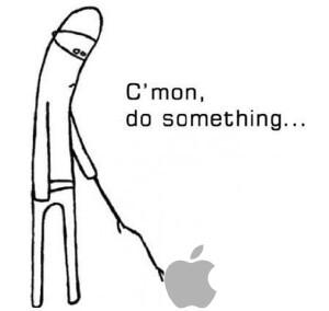 Apple a lansat seria iPhone 12 și nu sunt impresionat cum eram odinioară apple