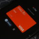 Plăți cu telefonul prin Google Pay cu ING și Revolut revolut ing gpay