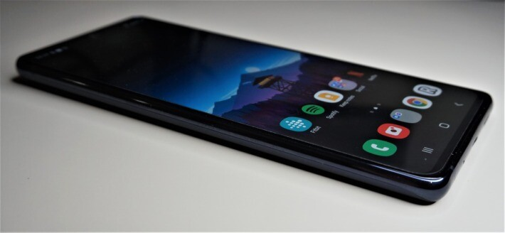 Review Samsung Galaxy S20 Fan Edition 5G samsung s20 featured-review fe