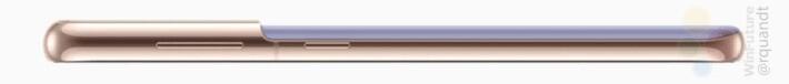 Au apărut primele imagini oficiale cu Samsung Galaxy S21 și îmi place ce văd samsung s21