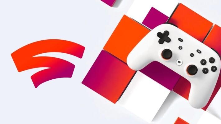 Platforma de gaming Stadia de la Google a fost lansată oficial în România și am testat-o și eu stadia google games featured
