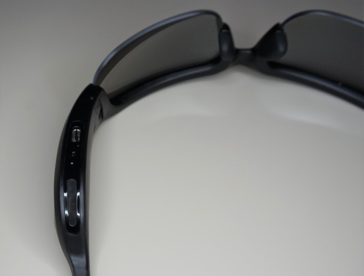 Review Bose Frames Tempo bose-audio frames bose featured-review audio