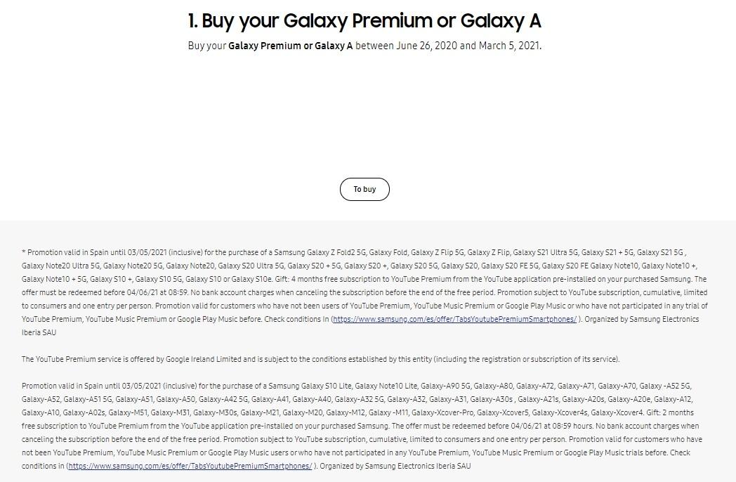 Samsung Galaxy A52, A72 și Xcover5  ar putea fi lansate în luna februarie samsung leak