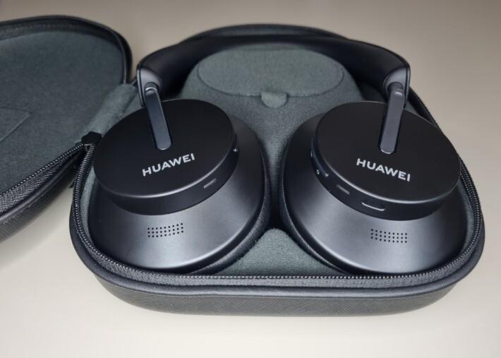 Review Huawei FreeBuds Studio huawei freebuds featured-review audio