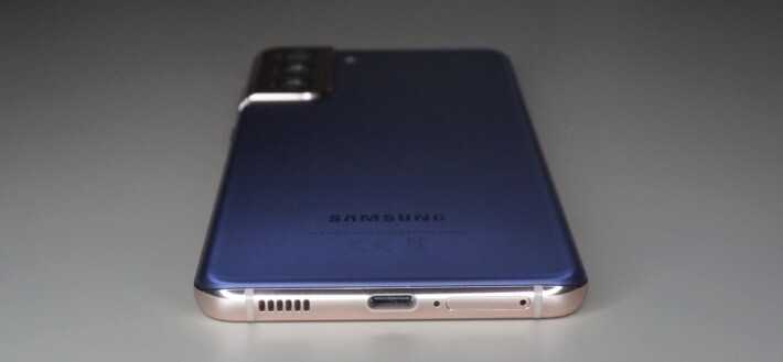 Review Samsung Galaxy S21 samsung s21 featured-review