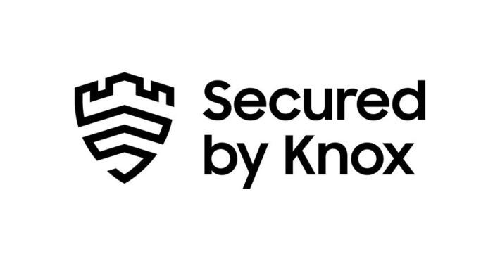 Samsung va oferi update-uri de securitate cel puțin 4 ani update samsung