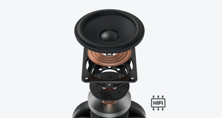 Review Xiaomi Mi Smart Speaker xiaomi smart featured-review audio