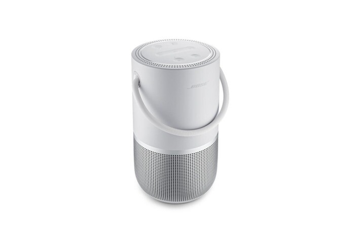 Review Bose Home Speaker Portable featured-review bose audio