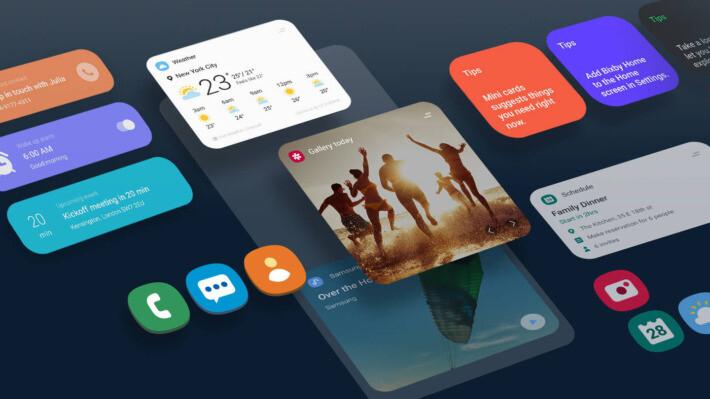 Tips & tricks pentru o experiență mai plăcută cu Samsung Galaxy S21 și One UI samsung s21 featured