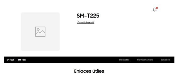 Samsung Galaxy Tab A7 Lite confirmată de pagina de suport Samsung tab samsung