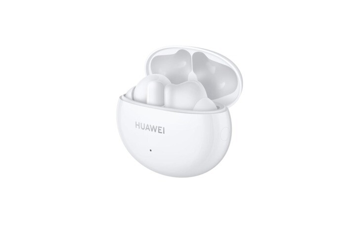 Review Huawei FreeBuds 4i huawei featured-review audio