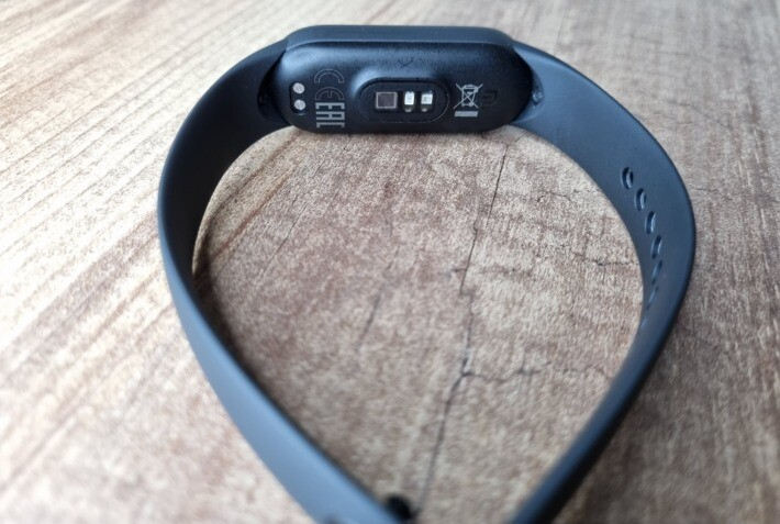 Review Xiaomi Mi Smart Band 6 xiaomi sport smart featured-review band