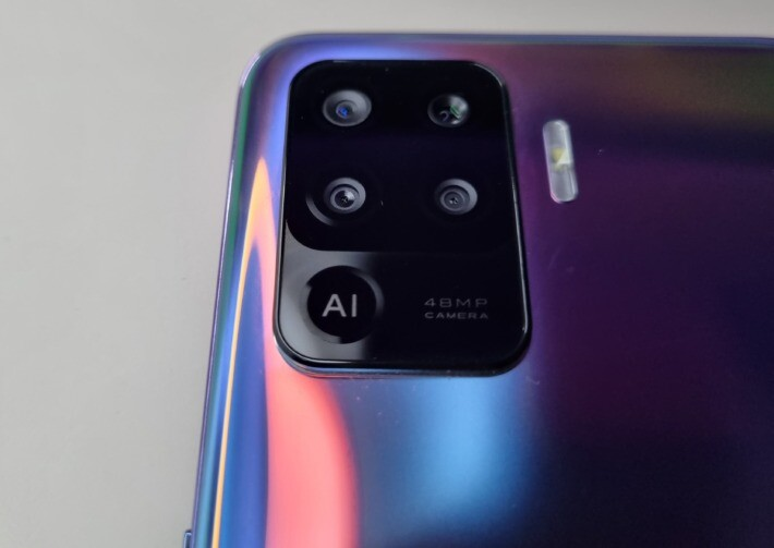 Review OPPO Reno5 Lite oppo featured-review