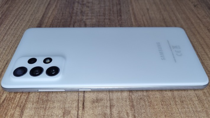 Review Samsung Galaxy A72 samsung featured-review a72