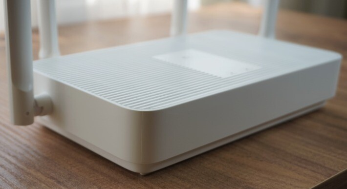 Review Xiaomi Mi Router AX1800 xiaomi router featured-review