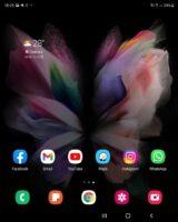 Screenshot_20210828-182544_One UI Home