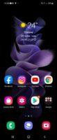 Screenshot_20210828-193013_One UI Home