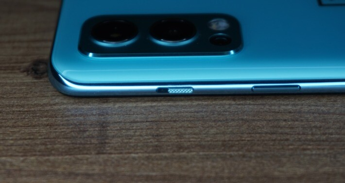 Review OnePlus Nord 2 5G oneplus featured-review