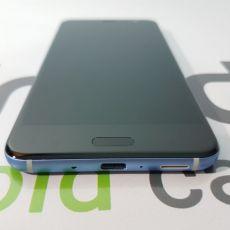 Review HTC U11 u11 htc featured-review